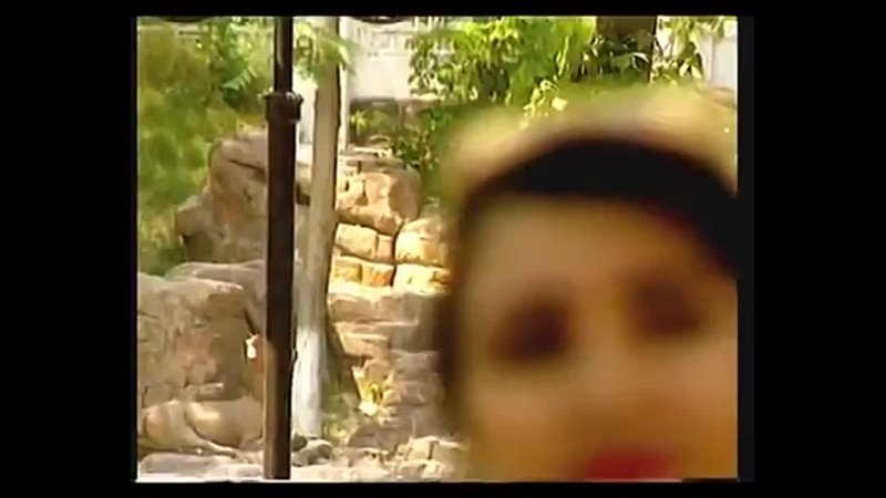 Эсонова Курсия Болама ухшайди овозинг