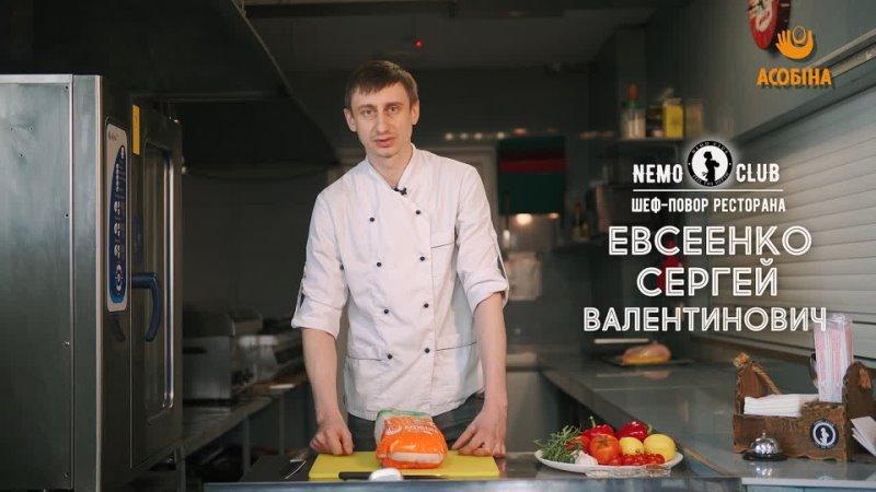 Рецепт запечённой курицы в духовке от птицефабрики Особино