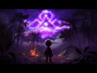 KSHMR  Mystical Beginning Official Audio