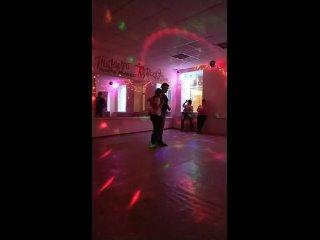 Танцуй ВСЕГДА ! Московская, д.6