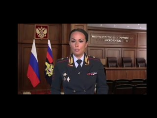 Видео от Натальи Киселёвой