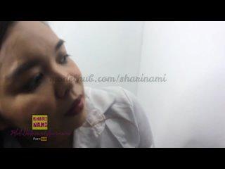 Video by จุด กางllตด llหกขา ชักว่าวว Thai Teen 18+