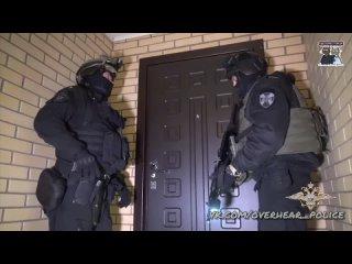 Очень старое убийство распутали сыщики и следователи в Подмосковье