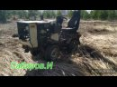 Мини трактор 2021-04-15.mp4