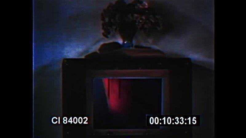 N O S T A L G I C 90s Drift Edit Part 3.mp4