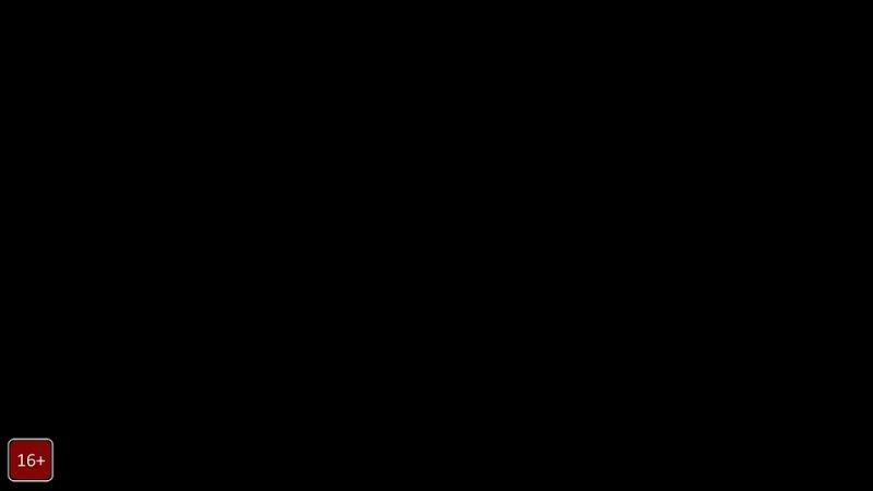 Бегущий в лабиринте 3 Лекарство отсмерти Русский трейлер ФИЛЬМ В ОПИСАНИИ