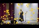 концерт Где таится счастье творческого коллектива ЛЕДИ-АРТ от 28 марта 2021 года в ДК г.Белозерск