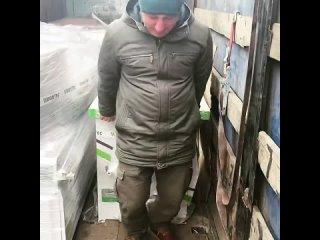 Это только один склад в Новосибирске, полный склад #станков а таких складов 4!!!! А это наши лучшие сотрудники💪 трудятся для вас