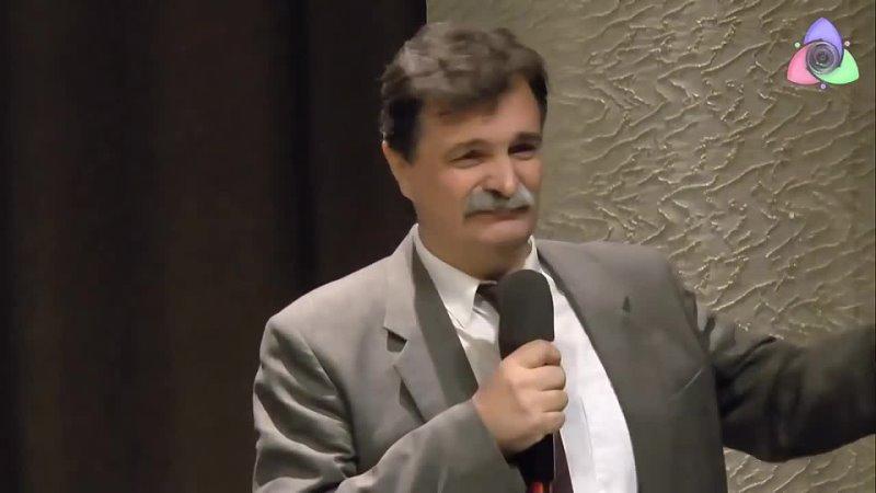 21.12.2017 Юрий Болдырев о том кто в 1996 слил выборы Ельцину