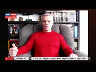 Российские фигуристы-Андрей Ваджра_ «Байден – величайший ум нашей эпохи»