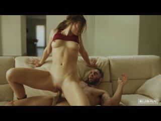 Aidra Fox 1080  (Sex porno hd домашнее milf hardcore anal brazzers lesbians