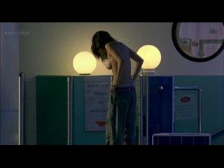 Valeria Solarino Nude - Fame Chimica (2003) HD 1080p Watch Online / Валерия Соларино - Химический голод