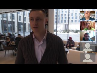 Продажа коммерческой недвижимости в режиме онлайн. Вячеслав Лапочкин.mp4