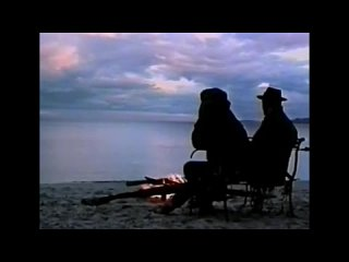 The KLF - Waiting (1990)