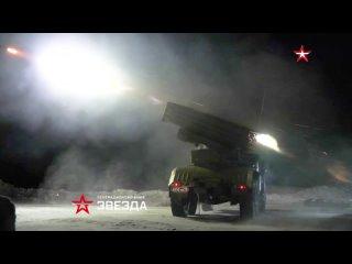 «Военная приемка»: «Артиллерия как наука» – анонс эфира от 25 апреля 2021 года