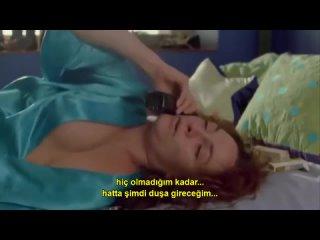 Aşkla Sex (Sexo Con Amor) (2003) (Türkçe Altyazılı)