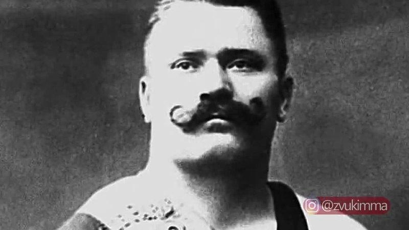 ЗВУКИ ММА Нейт Диаз и его питание Спортсмены веганы и известные люди Тайсон Шварценеггер