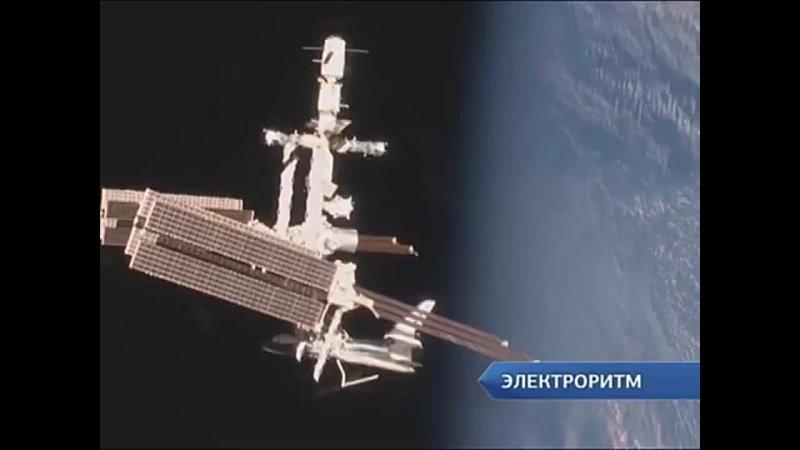 EktbTV Ishome Русская дива электроники