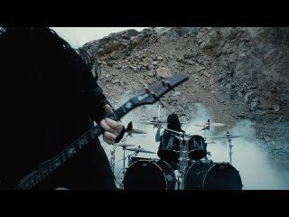 _ARCH ENEMY - The Eagle Flies Alone