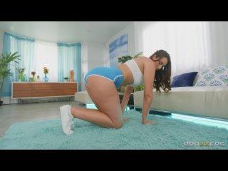 Bella Rolland - Vibing 2 - Anal Sex Teen Big Natural Tits Juicy Ass Dick Cock Deepthroat Oil Chubby Boobs Booty Busty Gonzo Porn