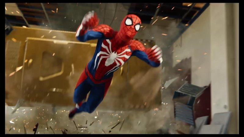 Marvels Spider-Man_20190913003929