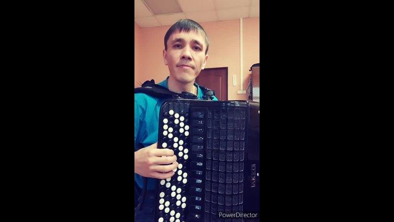 Карим Муратов