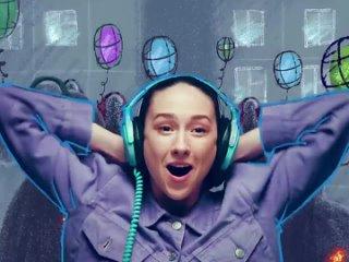 ДДТ — В Постели (2021) клип русский рок
