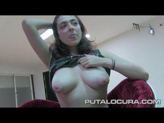 Lina Morgana 2