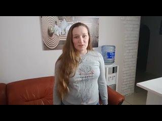 Видеоотзыв от постоянного клиента в  студии массажа Александра Рубашкина Ярославль