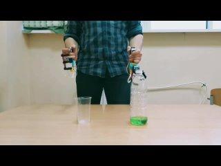 Бионические руки Lego Spike