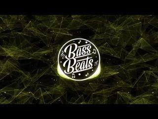 El Profesor - Bella Ciao (Hugel Remix)  [Bass Boosted].mp4