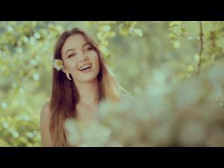 TOP VIDEO MUSIC : Rita  Fidan - Mashup Turkish - Albanian  NEW 2021