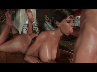 Bigle porn