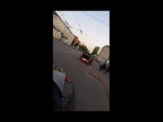 Первая установка пары s12v2 в шниву))