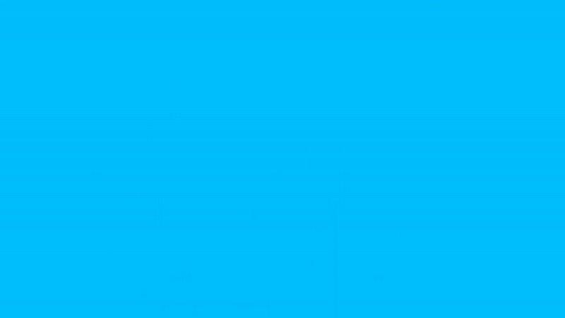 Игроклуб_наука_для_детей_ПМРМАДОУ Култаевский детский сад Колокольчик группа 14, корпус Колокольчик Азановы Ваня и КатяВ