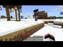 Майнкрафт но СЛОМАННЫЙ Мод на ВИРУС в Майнкрафте Троллинг Ловушка Minecraft