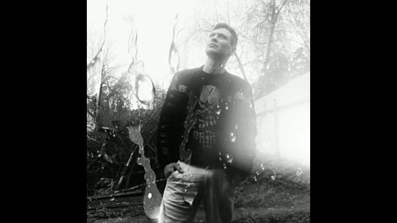 Der_Graf_Xander - Лучший друг ( Demo )