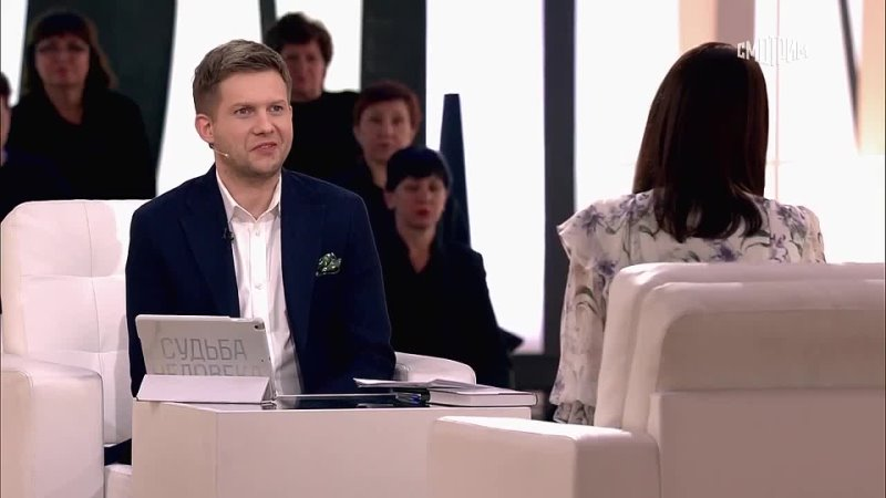 если тебя не люблю надо уходить Наталья антонова о разводе с первым мужем Судьба человека с борисом корчевниковымм