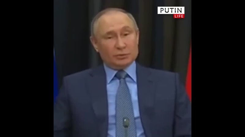 сПУТНИК - ЛАЙТ !