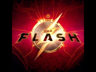 Special Announcement · The Flash Movie