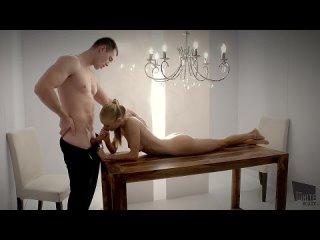Красивое порно с Украинской девушкой  Nancy A