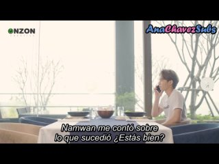 [Thai BL Sub Español] The Cupid Coach โค้ชลับสลับรัก Cap. 10
