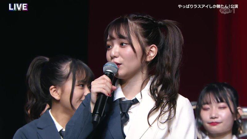 Exclusive Raws Last Idol 3rd Anniversary Concert Complete Edition CS TV Asahi 1 1080p part2