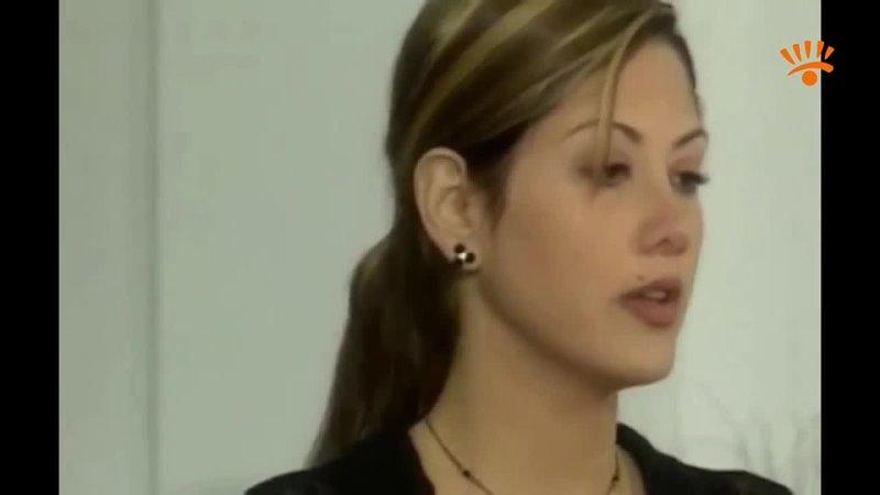Луиза Фернанда 92 93 серии