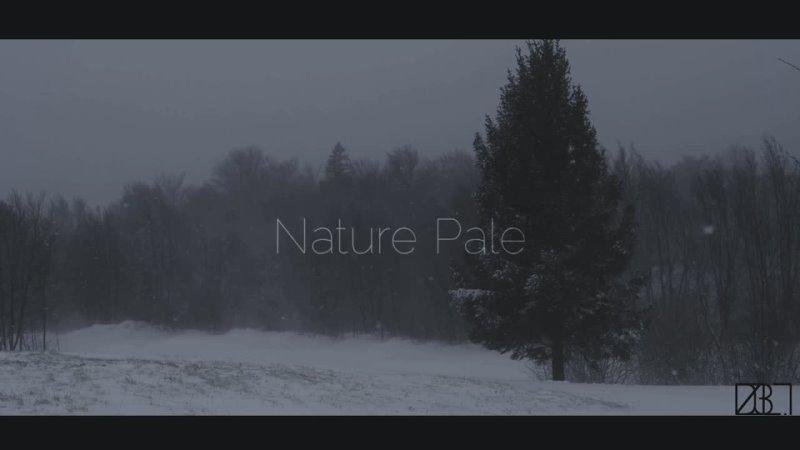K.Berg - Nature Pale