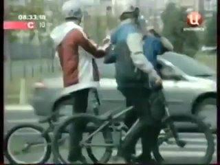 Реклама Всероссийская Перепись Населения (2010) (4930)