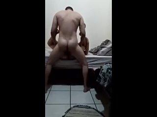 Turk Porno sex