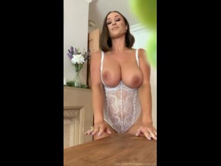 Stacey Poole IPhone #14