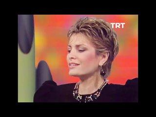 Ajda Pekkan -Bir Günah Gibi