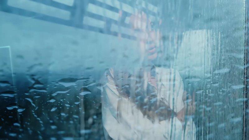 Antduan Alexandra Badoi - Rain Drops